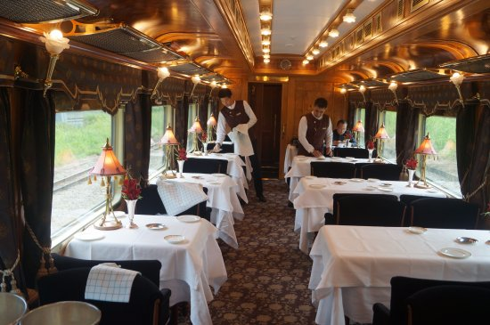 the piano bar eastern oriental express picture of venice simplon orient express day trips. Black Bedroom Furniture Sets. Home Design Ideas