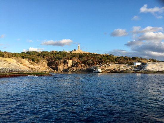 Narooma, Αυστραλία: photo2.jpg