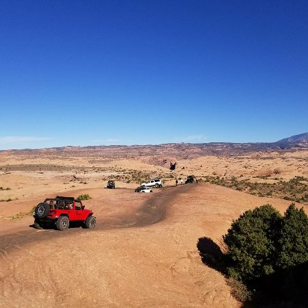 Dan Mick's Guided Jeep Tours: IMG_20171021_201317_158_large.jpg