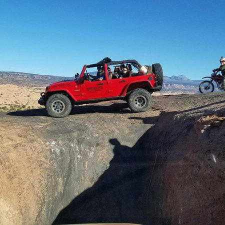 Dan Mick's Guided Jeep Tours: IMG_20171021_201317_154_large.jpg