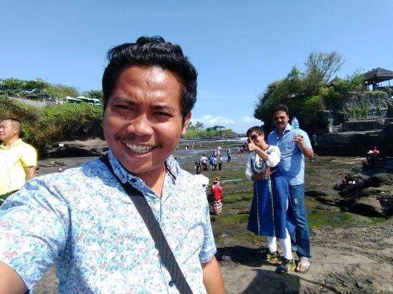 GBT Gede Bali Transport