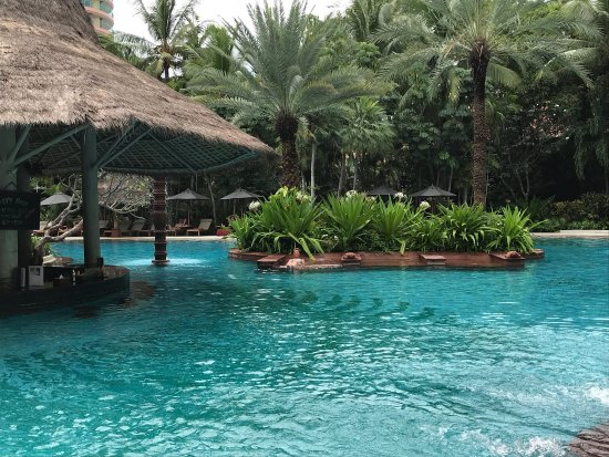 Anantara Hua Hin Resort: photo0.jpg