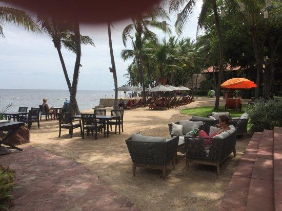 Anantara Hua Hin Resort: photo1.jpg
