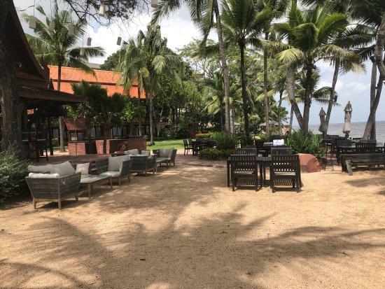 Anantara Hua Hin Resort: photo2.jpg