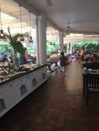 Anantara Hua Hin Resort: photo3.jpg