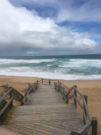 Mornington Peninsula, أستراليا: Mornington Peninsula National Park