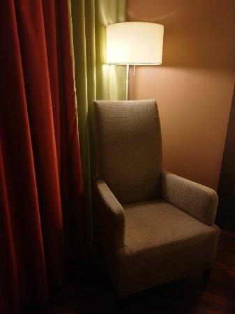 Holiday Inn Helsinki West-Ruoholahti : IMG_20171022_081346_large.jpg