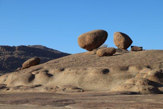 Ameib Ranch: photo2.jpg