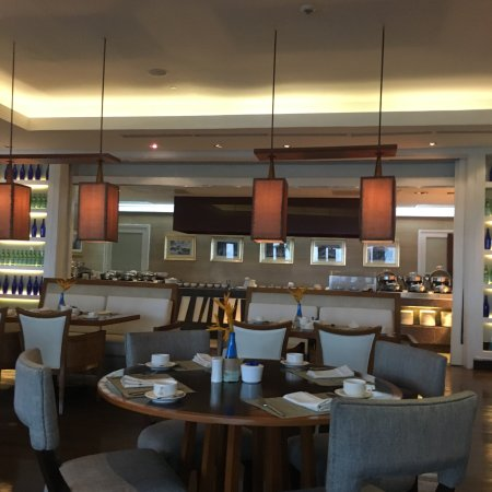 Shangri-La's Mactan Resort & Spa: シャングリラ マクタン アイランド リゾート & スパ