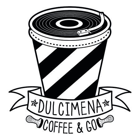 Dulcimena Coffee & Go