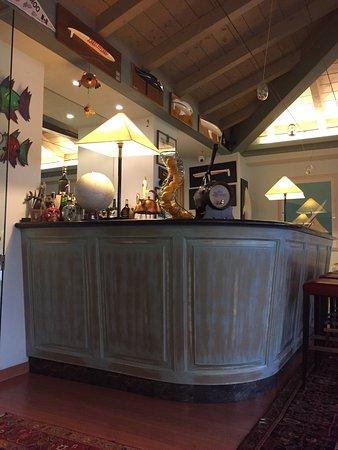 Hotel Villa Miravalle: photo0.jpg