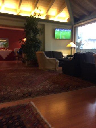 Hotel Villa Miravalle: photo1.jpg