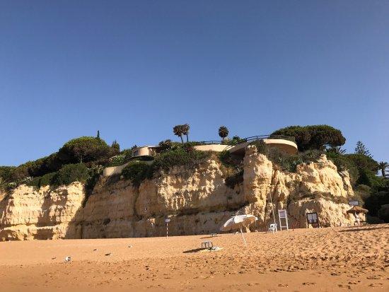 Vilalara Thalassa Resort: photo0.jpg