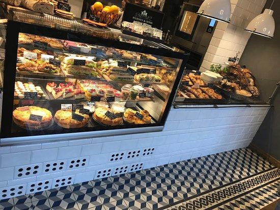 Vincent Cafe : photo1.jpg