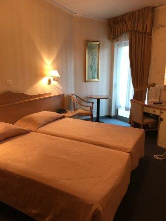 Best Western Hotel Fenix: photo8.jpg