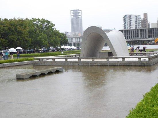 Hiroshima Peace Memorial Park: IMG-20171015-WA0188_large.jpg