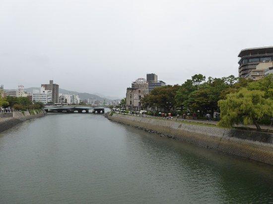 Hiroshima Peace Memorial Park: IMG-20171015-WA0164_large.jpg