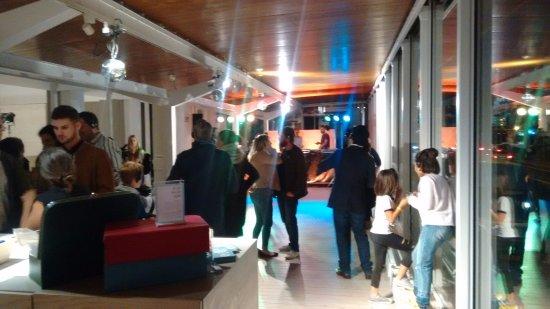 casino luxembourg - forum dart contemporain luxembourg luxemburg