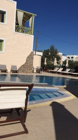 Anassa Deluxe Suites: photo0.jpg