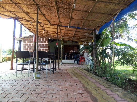saligao farm cottages goa cottage reviews photos rate rh tripadvisor in