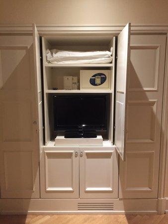 โรงแรมเอ็กเซคูทิฟ: photo3.jpg