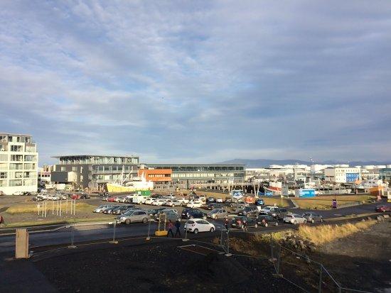 Icelandair Hotel Reykjavik Marina: photo4.jpg