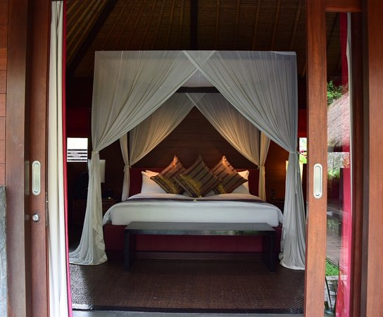 Kayumanis Ubud Private Villa & Spa: photo8.jpg