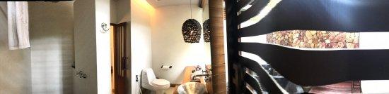 The Tubkaak Krabi Boutique Resort: photo5.jpg