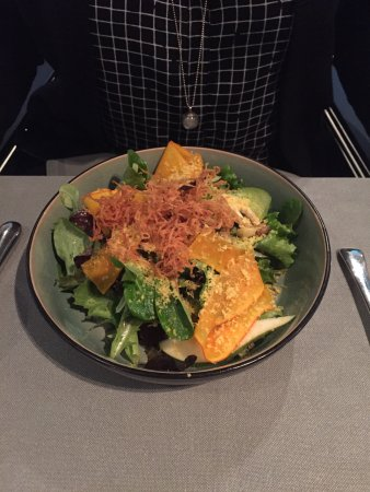 Restaurant PRISMA: photo4.jpg