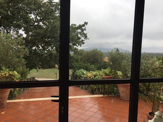 Agriturismo Cerrosughero 사진
