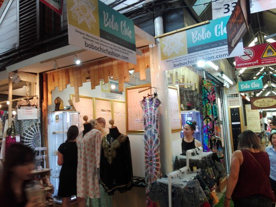 Top 10 Things to Do Near University of the Thai Chamber of