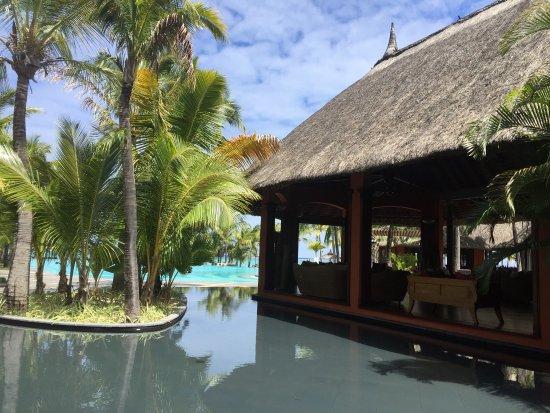 Dinarobin Beachcomber Golf Resort & Spa: photo5.jpg