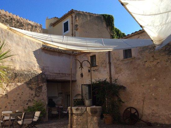 Refugio Son Pons : photo2.jpg
