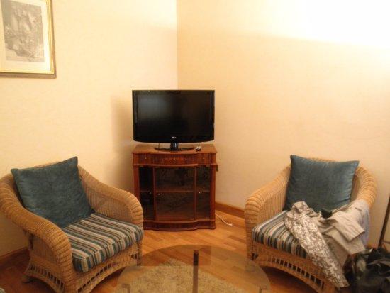 Bilde fra Atlantica Bay Hotel