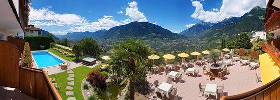 Foto de Hotel Krause