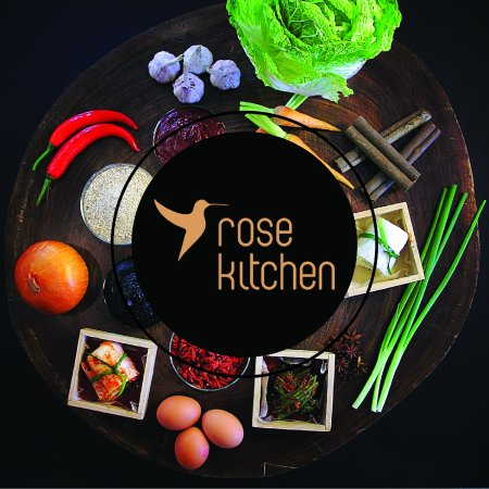 Rose Tours & Cooking Class