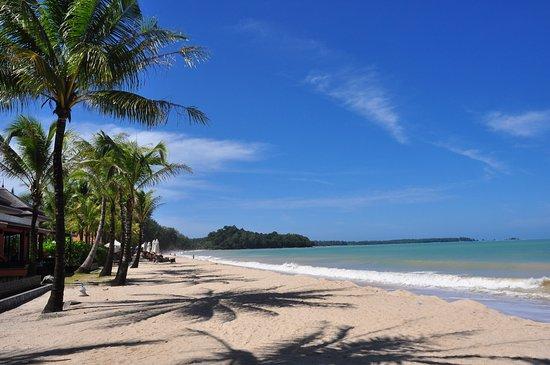 Beyond Resort Khaolak : photo1.jpg