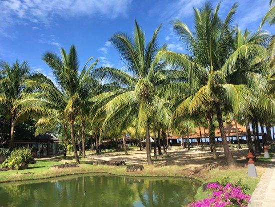 Beyond Resort Khaolak : photo2.jpg