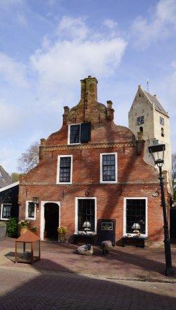 Ballum, Hollanda: photo9.jpg