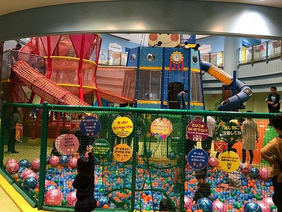 Mibu Toy Museum