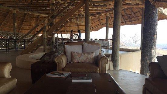 Ruaha National Park, Tanzania: photo8.jpg