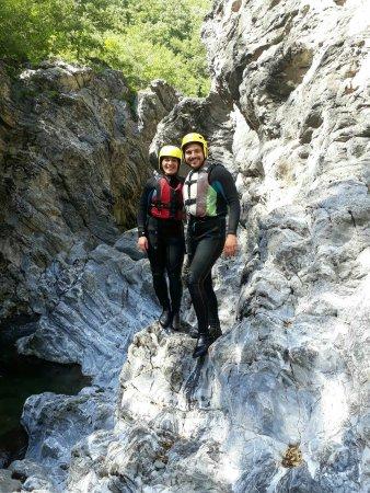 Rafting h2o bagni di lucca all you need to know before - Rafting bagni di lucca ...