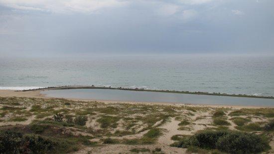 Soulac-sur-Mer Photo