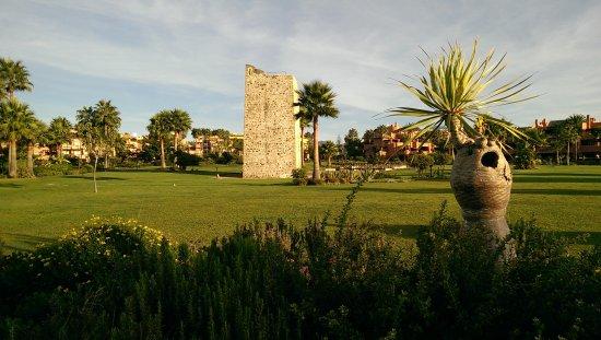 Torre de Guadalmansa: IMAG3635_large.jpg