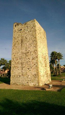 Torre de Guadalmansa: IMAG3631_large.jpg