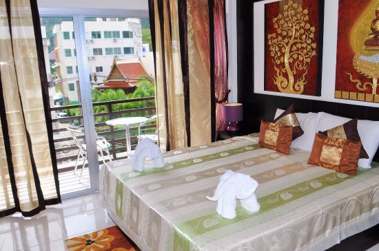 Thai classic house updated 2018 hotel reviews price for Thai classic house