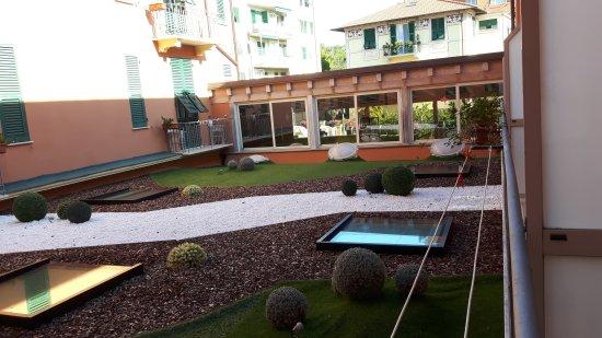 Hotel Monte Rosa: 20171015_104635_large.jpg