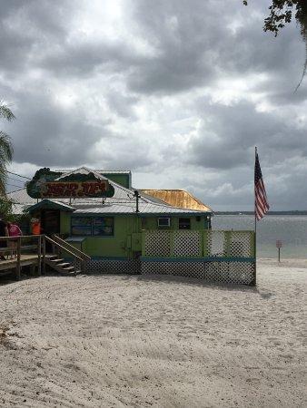 Ocklawaha, FL: photo7.jpg