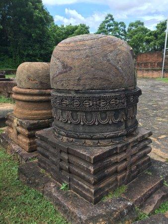 Ratnagiri Buddhist Excavation: photo6.jpg