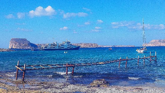 Gramvousa Beach: IMG_20171016_125650_530_large.jpg